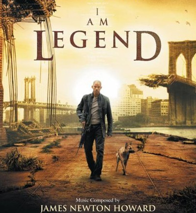 I_Am_Legend_2_Release_Date
