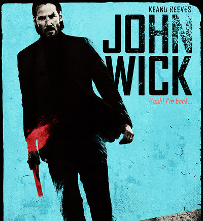 John_Wick_2_Release_Date
