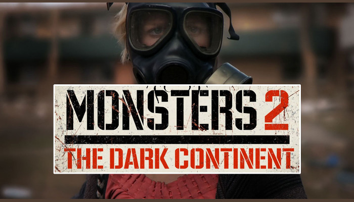 Monsters_2_The_Dark_Continent_promo_1