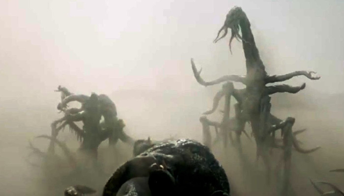 Monsters_2_The_Dark_Continent_promo_2