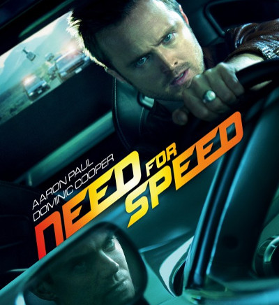 need for speed 2 movie release date trailer photo video. Black Bedroom Furniture Sets. Home Design Ideas