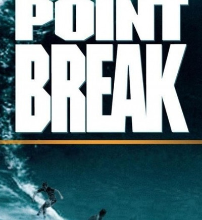 Point_Break_Release_Date