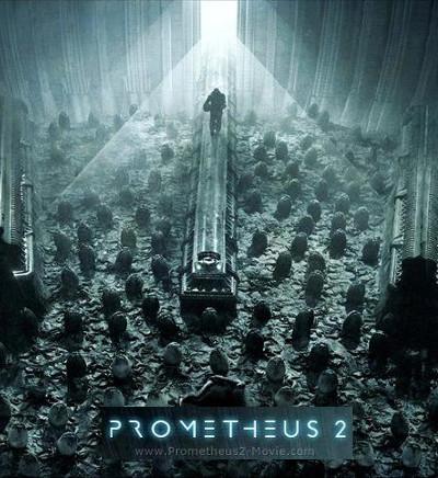 Prometheus_2_Release_Date