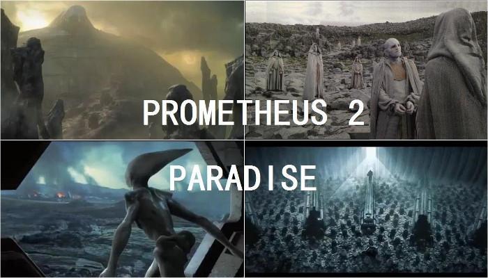Prometheus_2_promo_2