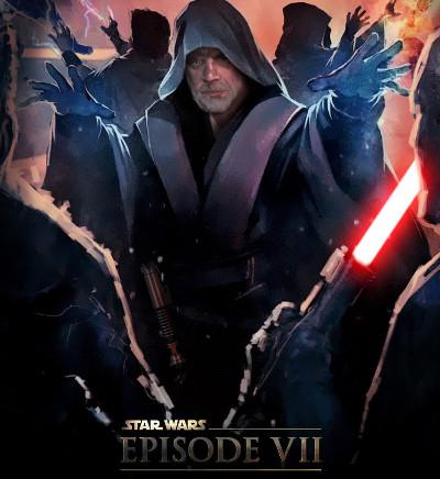 Star_Wars_Episode_VIII_Release_Date