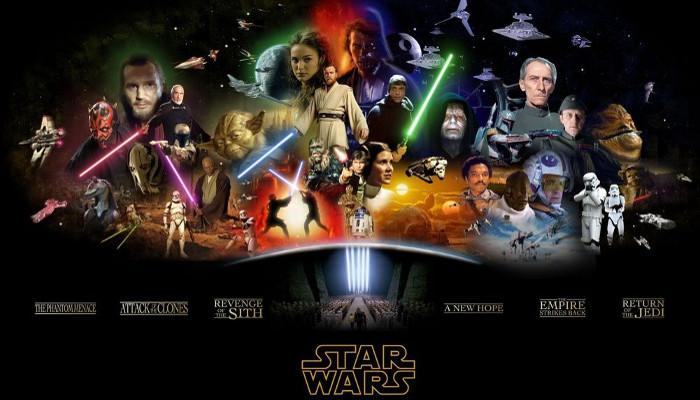 Star_Wars_Episode_VIII_promo_1