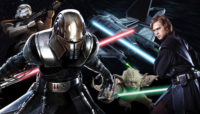 Star_Wars_Episode_VIII_promo_2