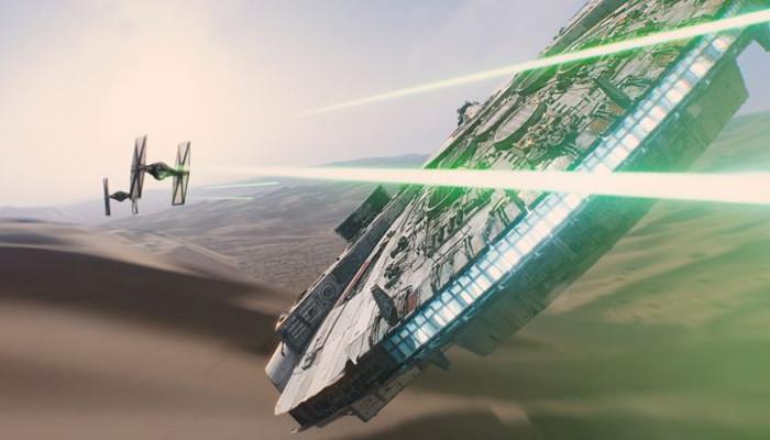 Star_Wars_Episode_VIII_promo_3
