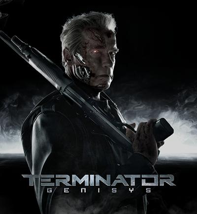 Terminator Genisys_Release_Date
