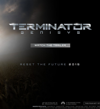 Terminator_Genisys_Release_Date