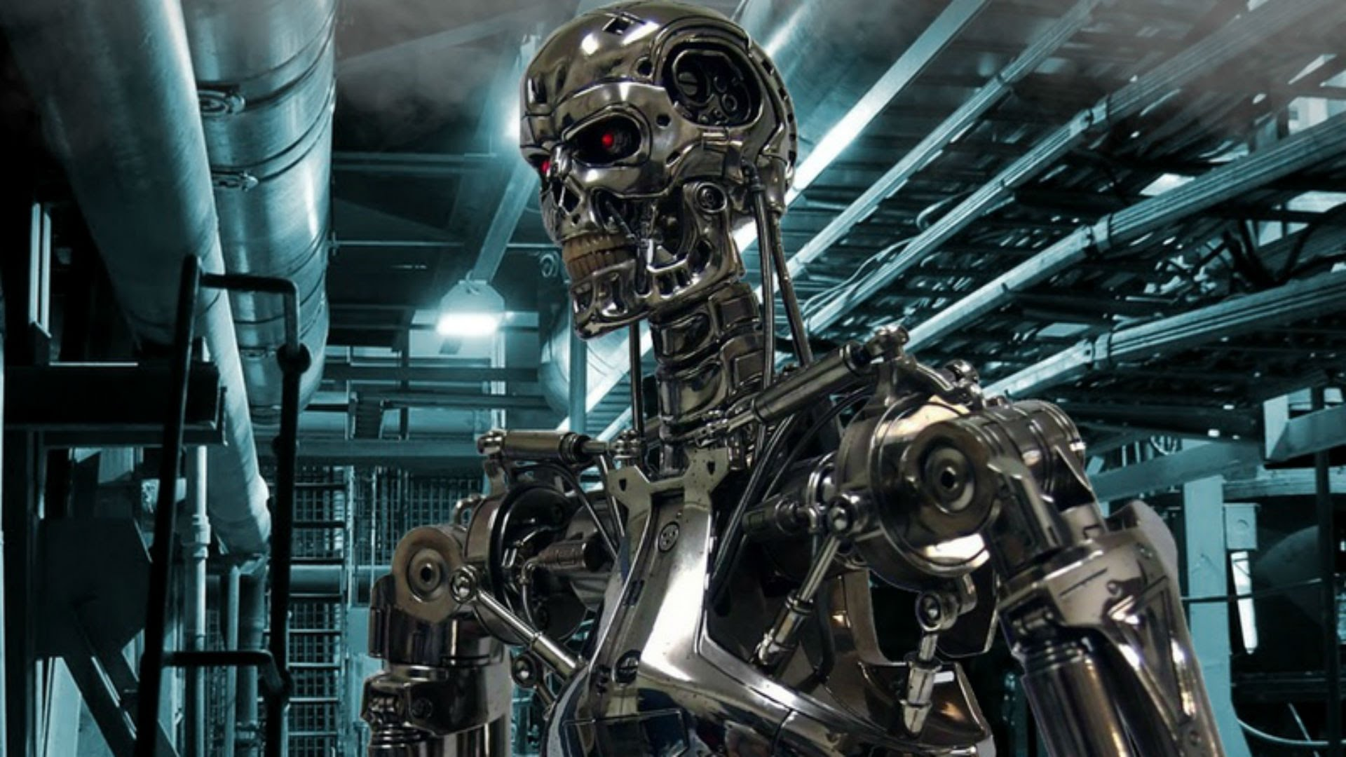 Terminator_Genisys_promo_1