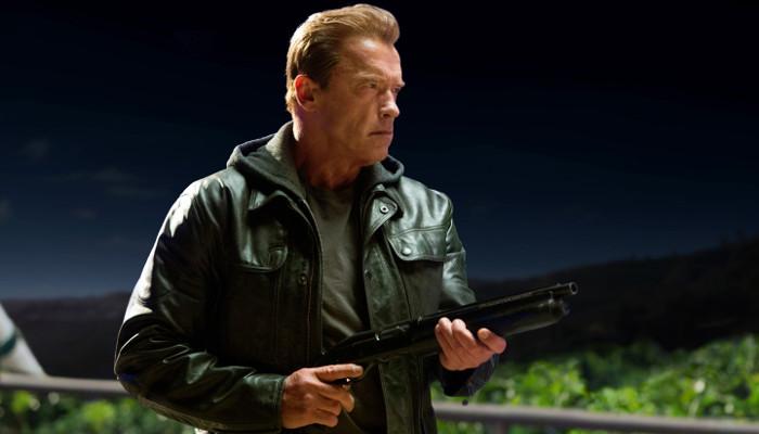 Terminator_Genisys_promo_2