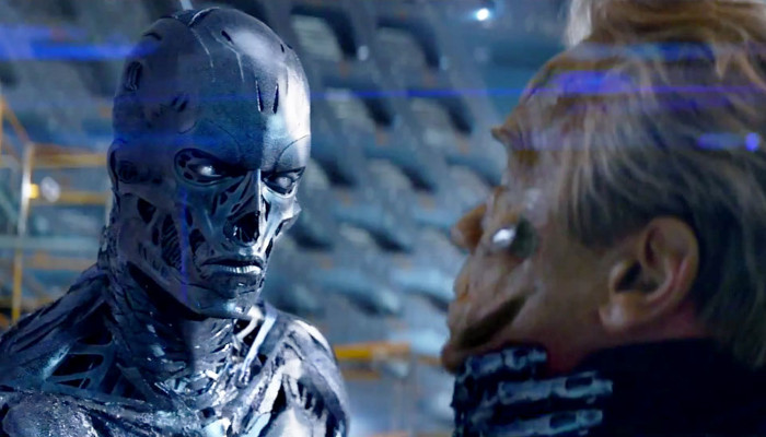 Terminator_Genisys_promo_3