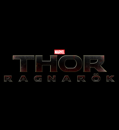 Thor_3_Movie_Release_Date