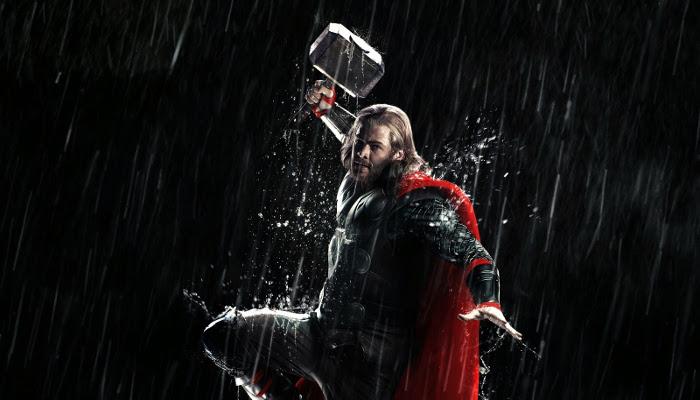 Thor_3_Movie_promo_1