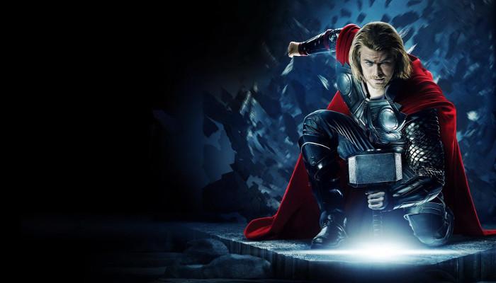Thor_3_Movie_promo_2