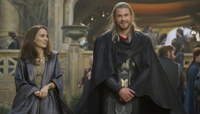 Thor_3_Movie_promo_3