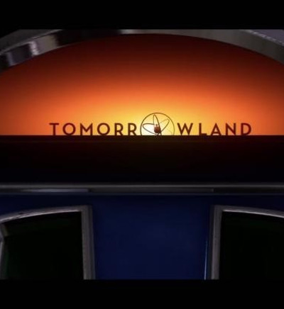 Tomorrowland_Release_Date