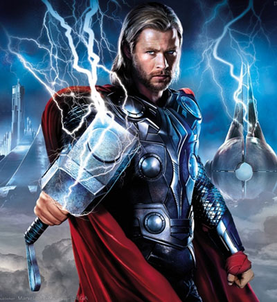 Thor 3_Release_Date