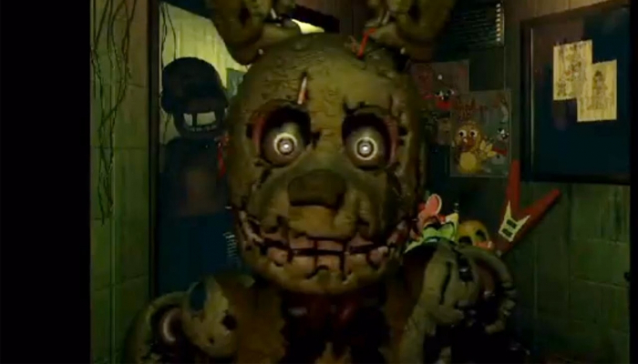 five_nights_at-freddys_promo_3