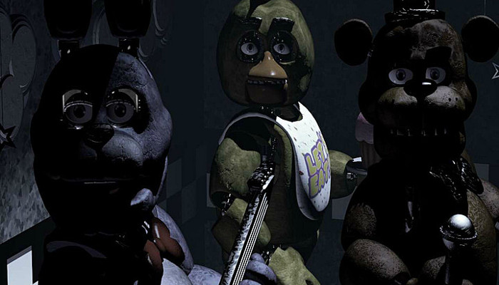 Five_Nights_At_Freddy_promo_1