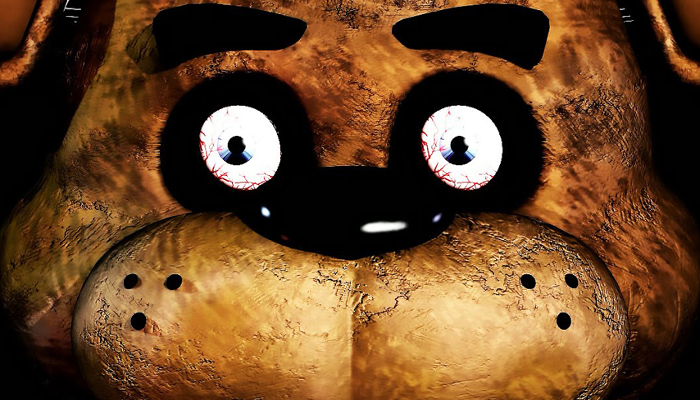 five_nights_at_freddys_promo_2