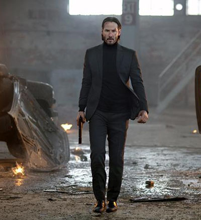 movies_johnwick.widea