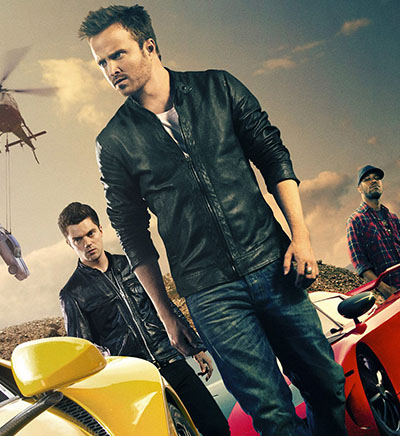 When Will Need For Speed 2 The Movie Premiere Date New Release Date On Datereliz Com Trailers Spoilers Cast