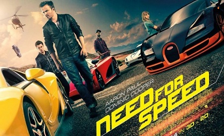 Need for Speed 2_1
