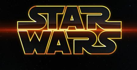 Star Wars: Episode VIII_1