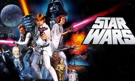 Star Wars: Episode VIII_2