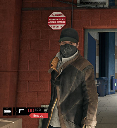 Watch-Dogs-Graphics-Comparison-2