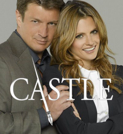 castle-seventh-season.31892