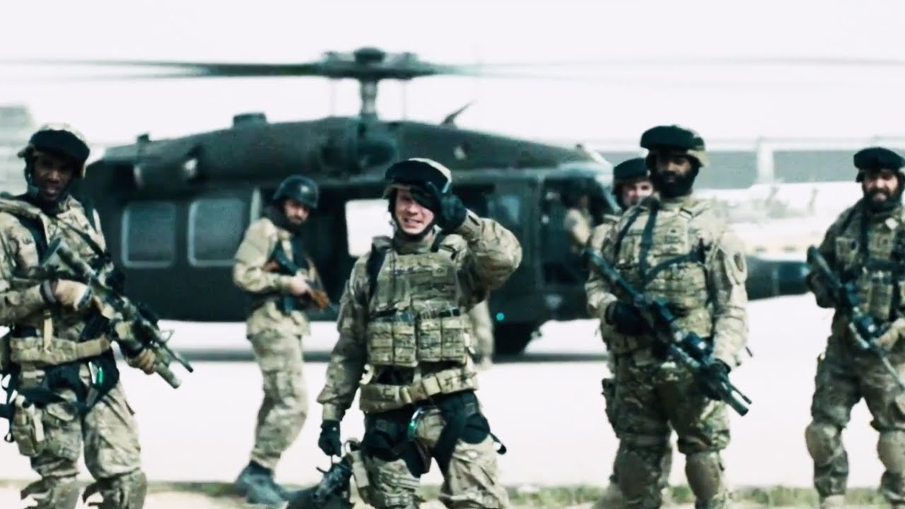 Monsters 2: The Dark Continent_1