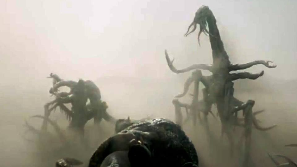 Monsters 2: The Dark Continent_2
