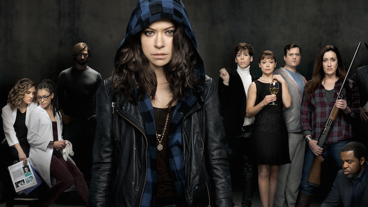 orphan black season 4 release date trailer photo video
