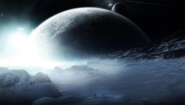 Prometheus 2_1