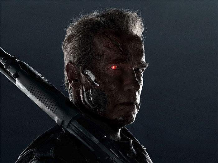 Terminator Genisys_2