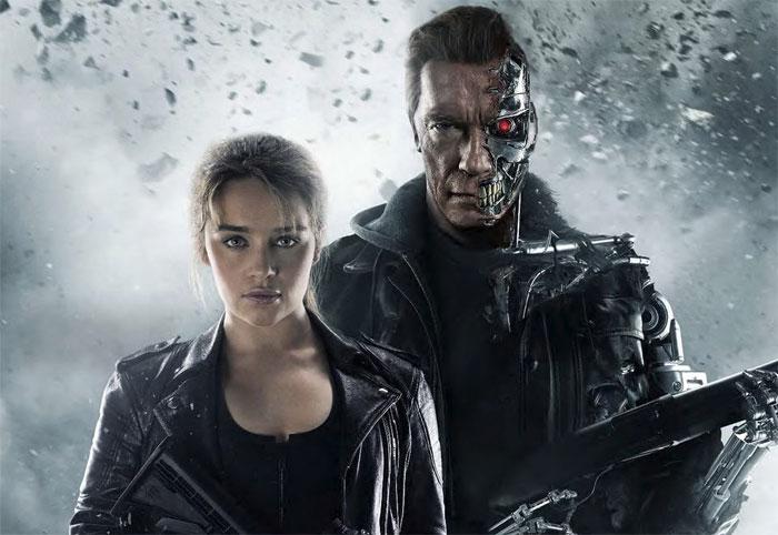 Terminator Genisys_3