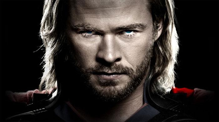 Thor 3_1