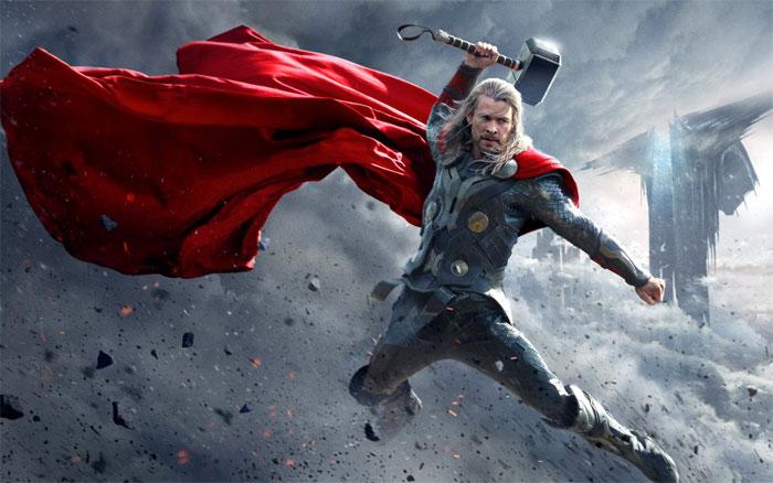 Thor 3_2
