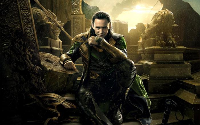 Thor 3_3