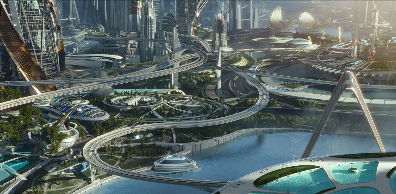 Tomorrowland_1