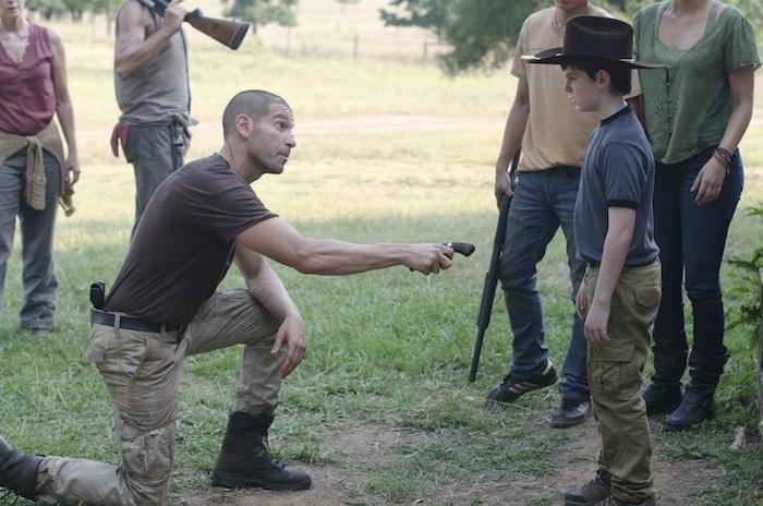 The Walking Dead: Season 7 promo 3