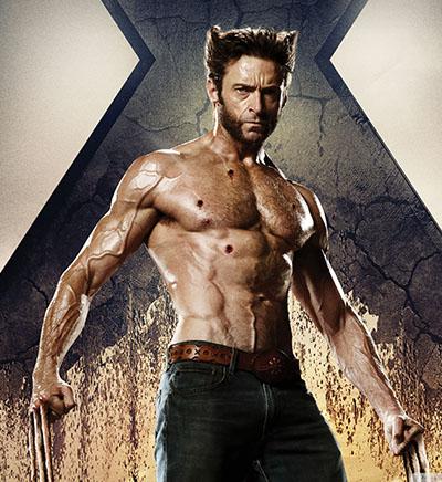 X-Men TV Show