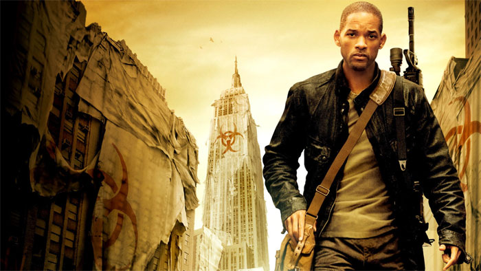 I Am Legend 2 _1