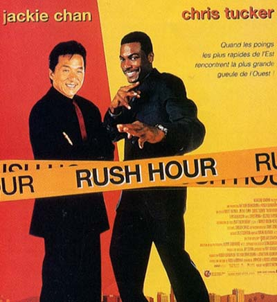 Rush Hour 4_Release_Date