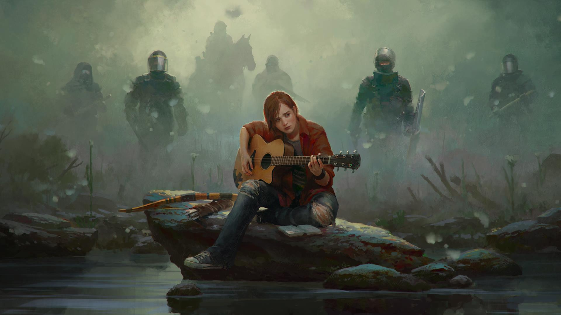 The Last of Us 2_2