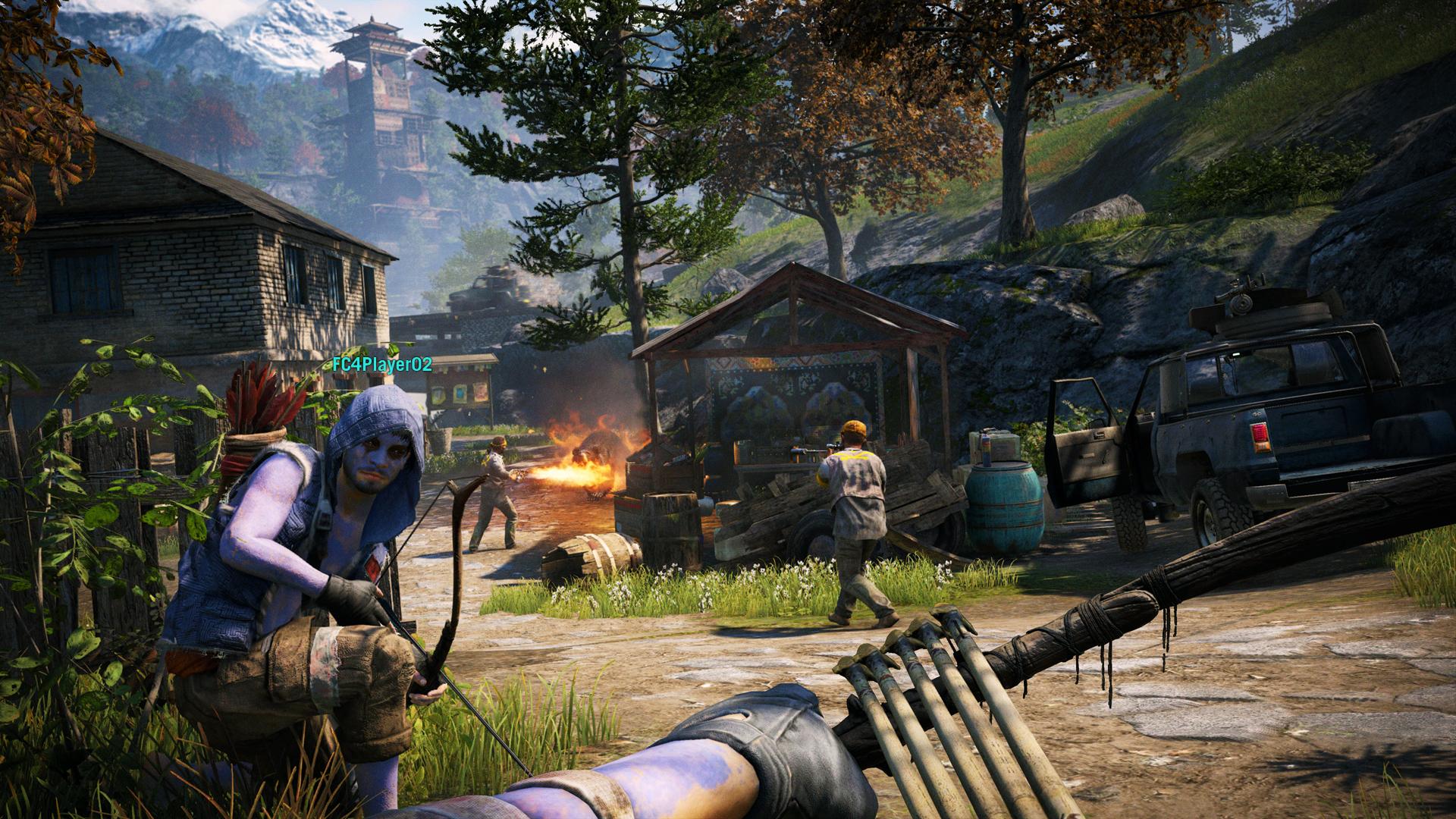 Far Cry 5_1
