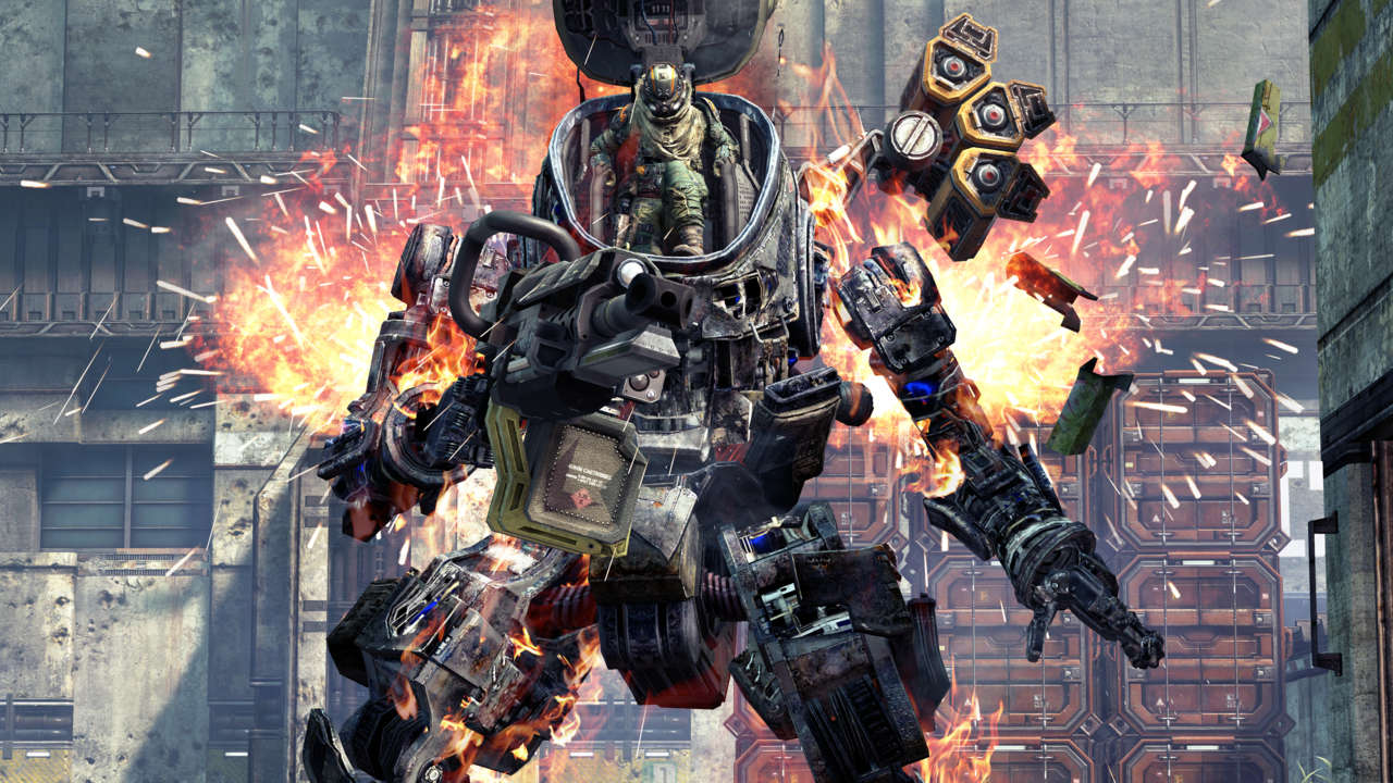 When Will Titanfall 2 Be Released?_2